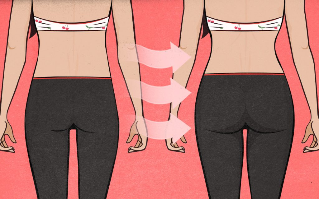 how-to-get-bigger-hips-fast-naturally-at-home
